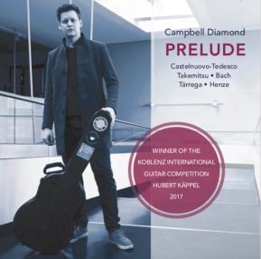 cd cover prelude.jpg